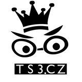 TS3.cz